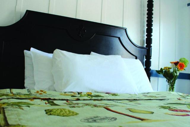 hermosa-hotel-cottages-01472690658D4k.jpg