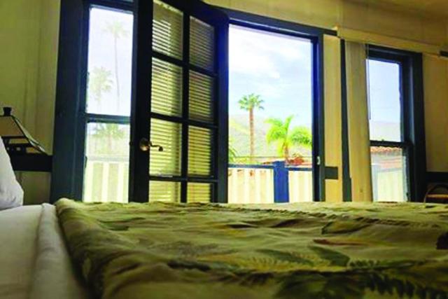hermosa-hotel-cottages-01472690658g9C.jpg