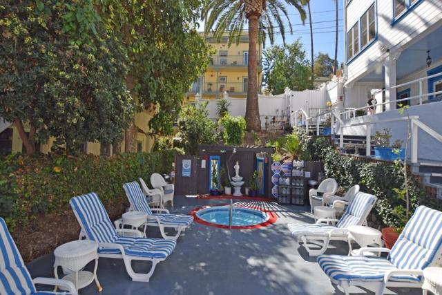 hotel-catalina-courtyard-garden-suites-014726906596lD.jpg
