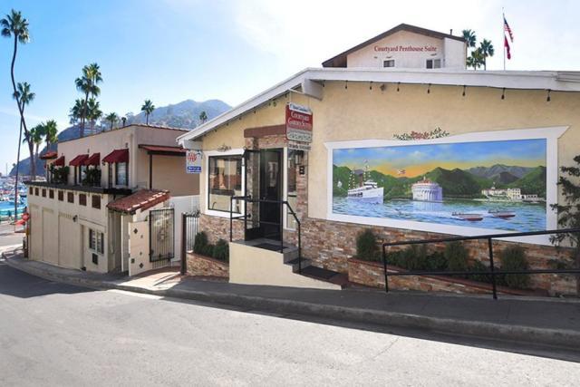 hotel-catalina-courtyard-garden-suites-01472690659Q2w.jpg