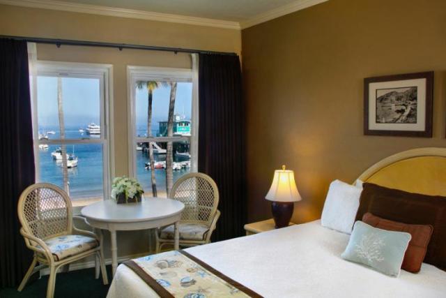 hotel-mac-rae-014726906590Jv.jpg