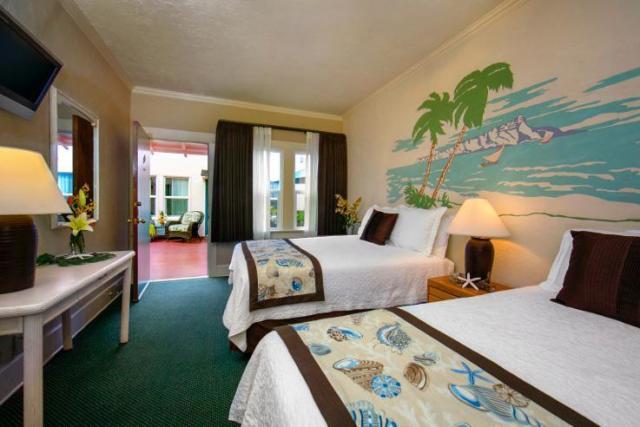 hotel-mac-rae-014726906593uY.jpg