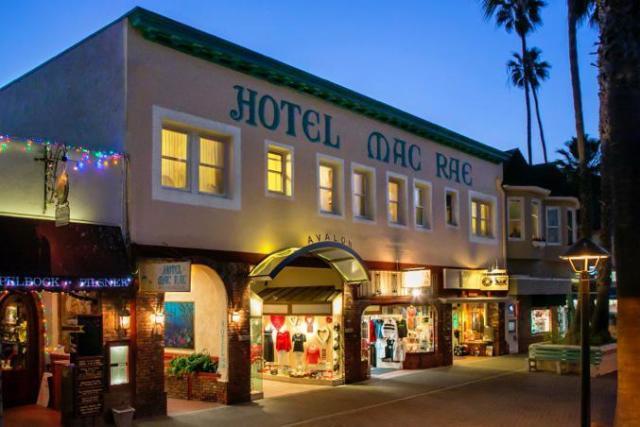 hotel-mac-rae-014726906595pA.jpg