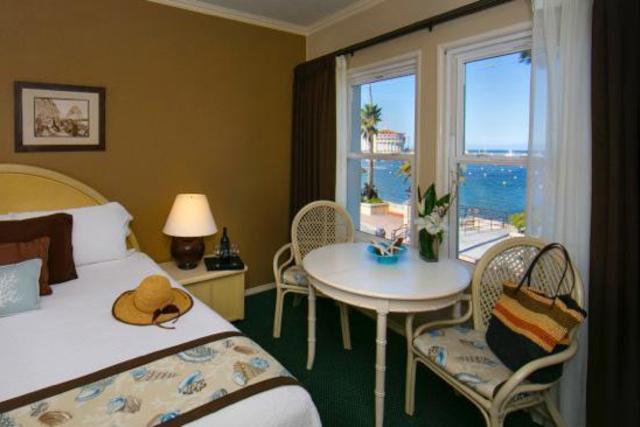 hotel-mac-rae-01472690659B7d.jpg