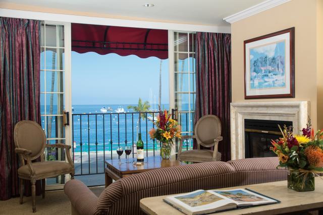 hotel-villa-portofino-01481831787415.jpg