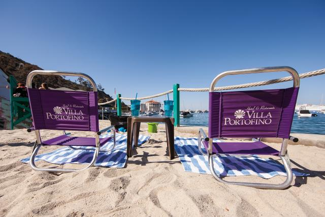 hotel-villa-portofino-01481831820859.jpg