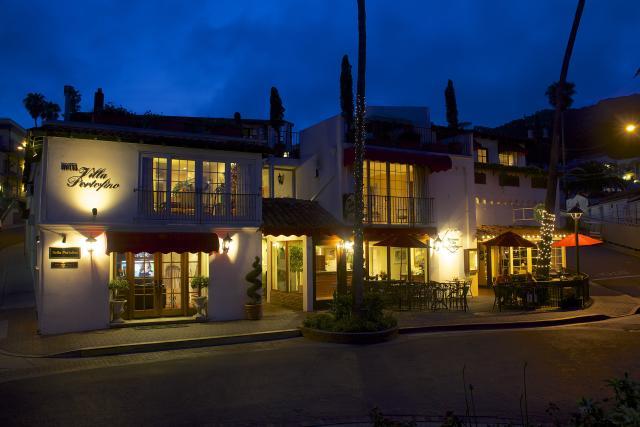 hotel-villa-portofino-01481831855832.jpg