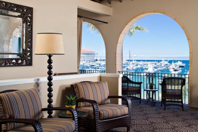 hotel-vista-del-mar-014726906605Xx.jpg