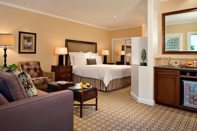 hotel-vista-del-mar-014726906608dQ.jpg