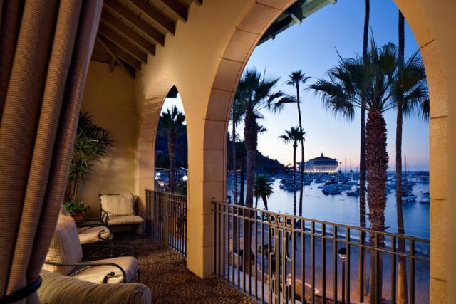 hotel-vista-del-mar-01472690660mX4.jpg