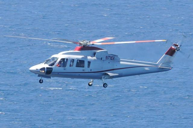 island-express-helicopters-014726906622fI.jpg