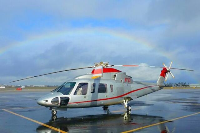 island-express-helicopters-01472690662H0o.jpg