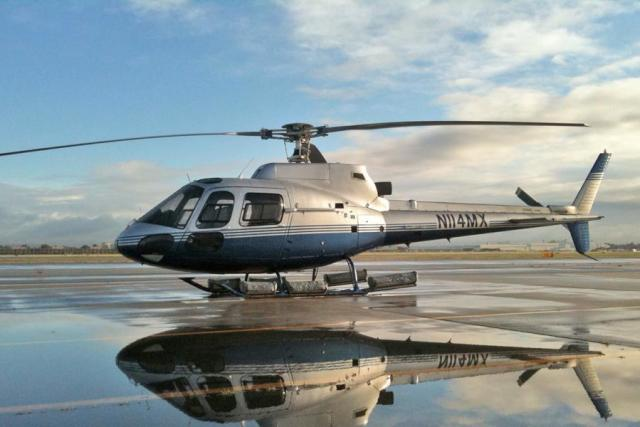 island-express-helicopters-01472690662Ng2.jpg