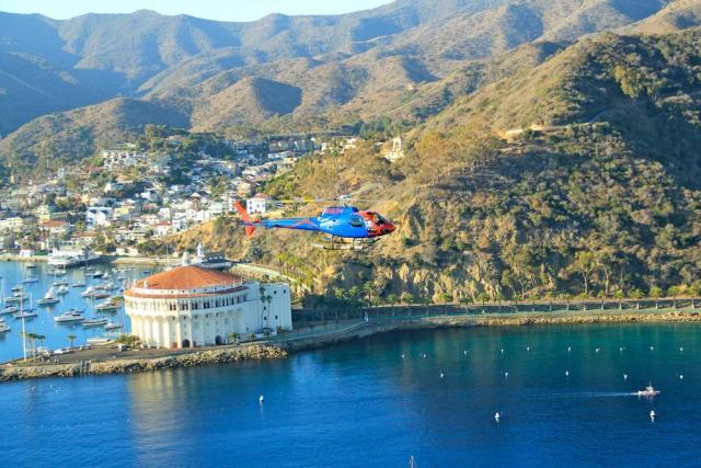 island-express-helicopters-01472690662Rp2.jpg
