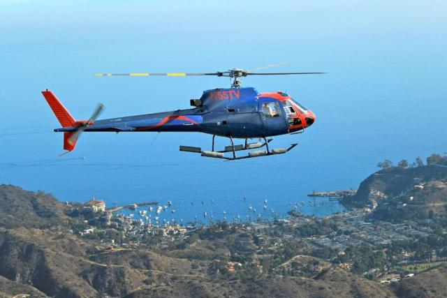 island-express-helicopters-01472690662f5O.jpg
