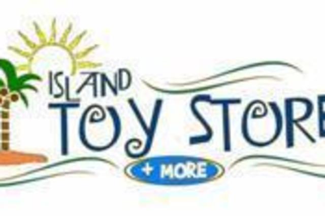 island-toy-store-plus-more-014726928680xW.jpeg