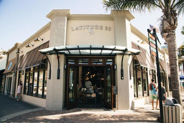 latitude-33-01472690703bJ5.jpg
