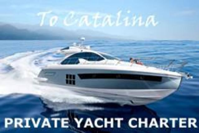 onboat-private-yacht-charter-to-catalina-01472693212k7F.jpeg