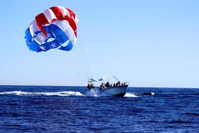 parasail-catalina-014726907044Uz.jpg