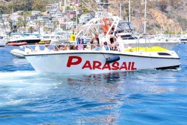 parasail-catalina-01472690704A6t.jpg