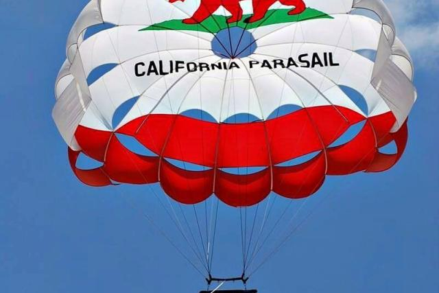 parasail-catalina-01472690704g9H.jpg