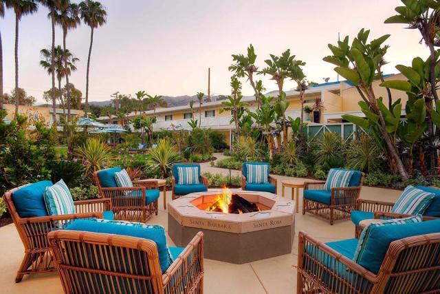 pavilion-hotel-01472690704z9V.jpg