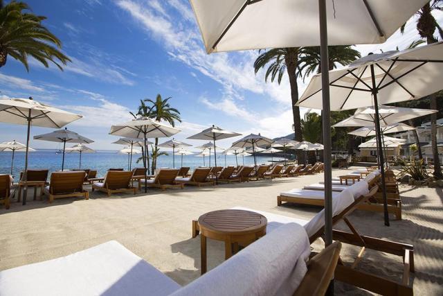 santa-catalina-island-company-014726907058bJ.jpg