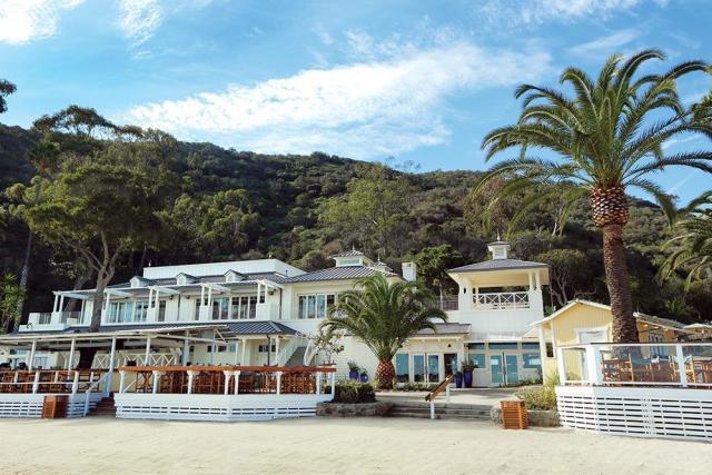 santa-catalina-island-company-01472690705mI3.jpg