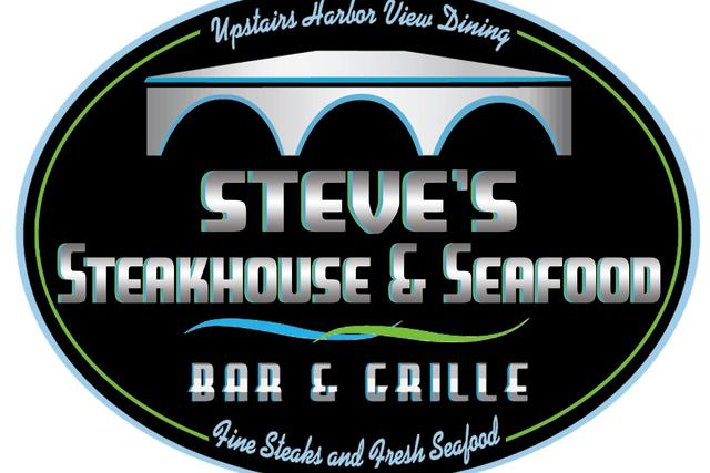 steves-steakhouse-seafood-01490045076369.jpg