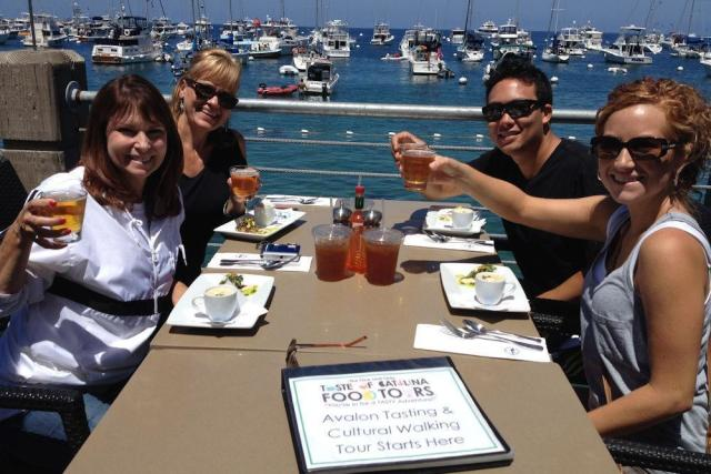 taste-of-catalina-food-tours-01472692862uQ5.jpg
