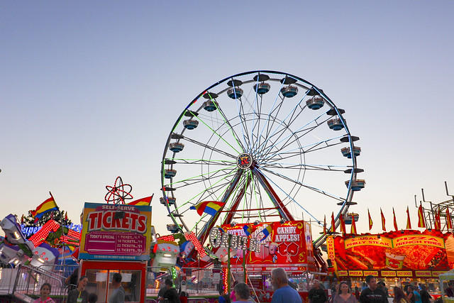 pensacola interstate fair