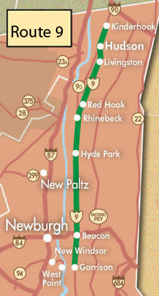 tours-map-route-9