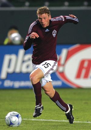 colorado-rapids-soccer-jacob-peterson-2009
