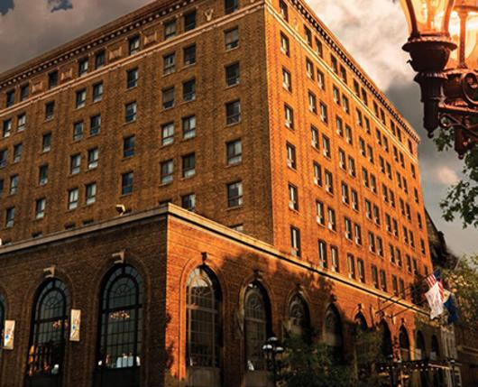 HistoricHotelBethlehem_Exterior01_DiscoverLehighValley.jpg