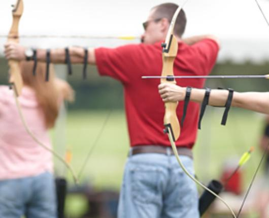 140113-archery-pic.jpg