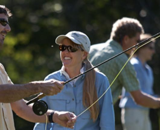 140113-fly-fishing-2-picx.jpg