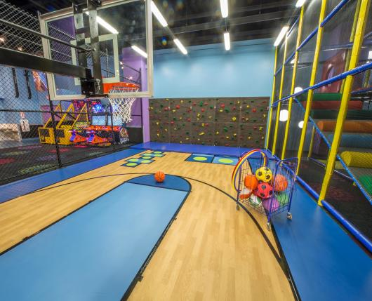 20140624-KidsQuest-Facility-020.jpg