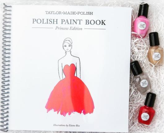 Polish Sets