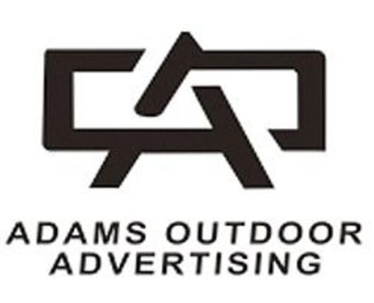 AdamsOutdoorAdvertising.jpg