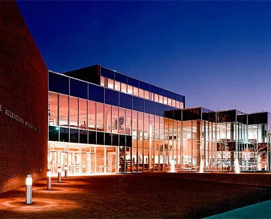 Allentown-Public-Library.jpg