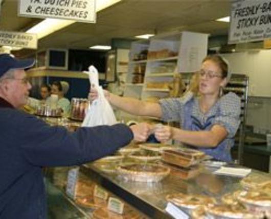 AllentownFairgroundsFarmersMarket06_DiscoverLehighValley.jpg