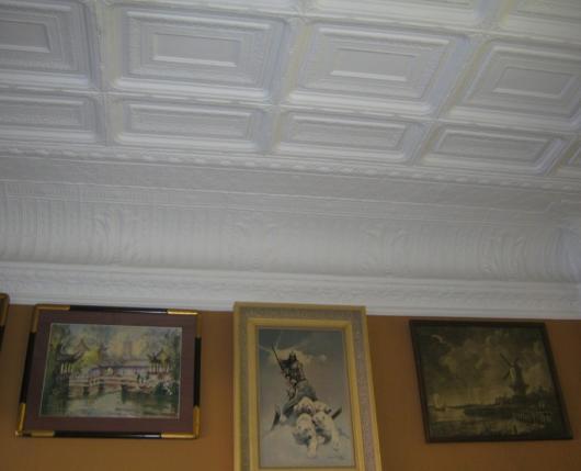 Bangor-Coin-Ceiling-Details.jpg