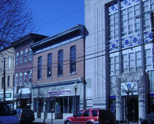 Bangor-Street-Scene-March-2010-Merchants-Bank.jpg