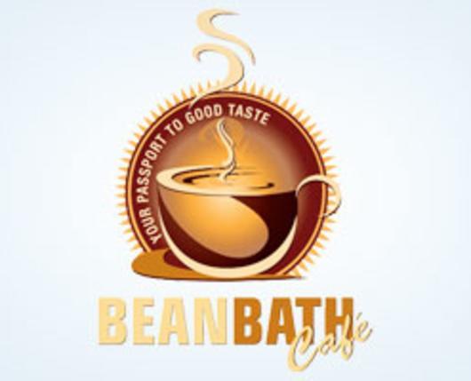 BeanBath-Cafe.jpg