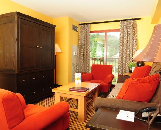 BearCreekMountainResort_Hotel01_DiscoverLehighValley