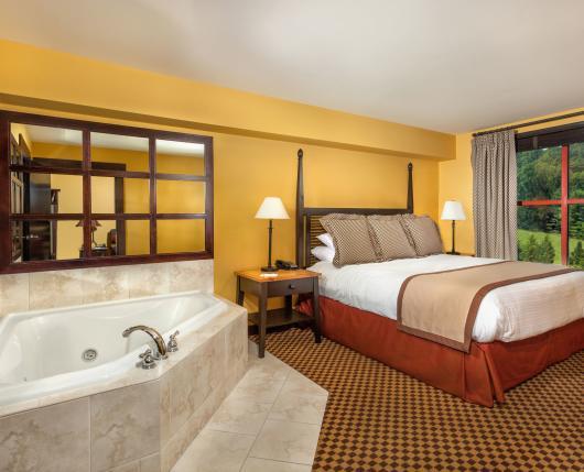 BearCreekMountainResort_Hotel06_DiscoverLehighValley