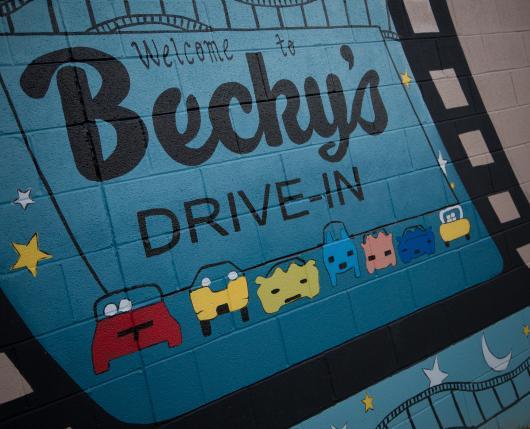 BeckysDriveIn01_DiscoverLehighValley