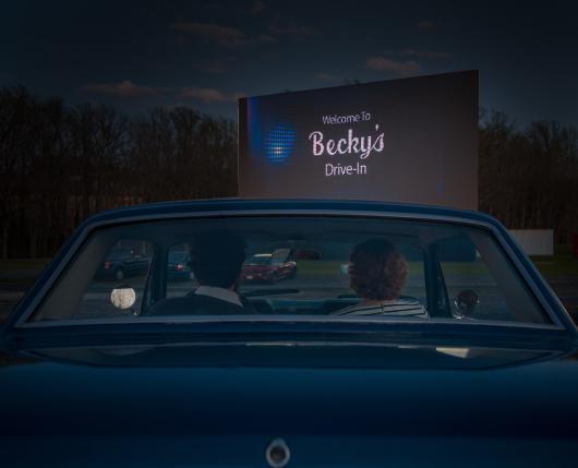 BeckysDriveIn05_DiscoverLehighValley