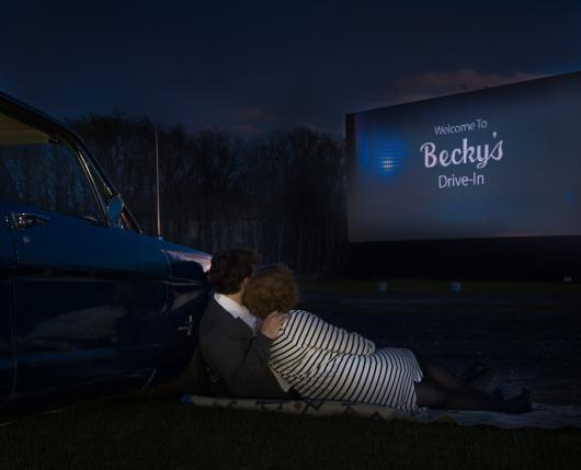 BeckysDriveIn01_DiscoverLehighValley7