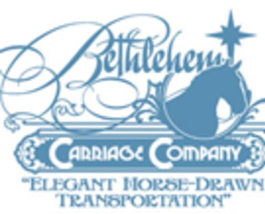 Beth-Car1.jpg
